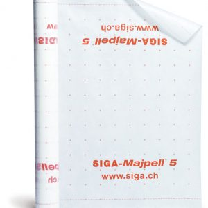 SIGA Majpell 5 - 1.5mm