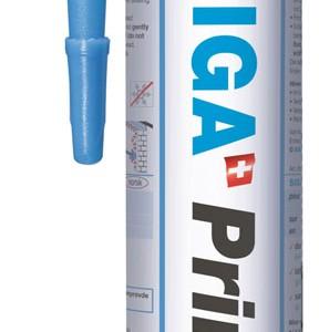 SIGA Primur Cartridge