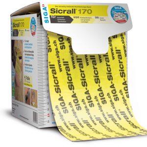 Sicrall_170_Karton