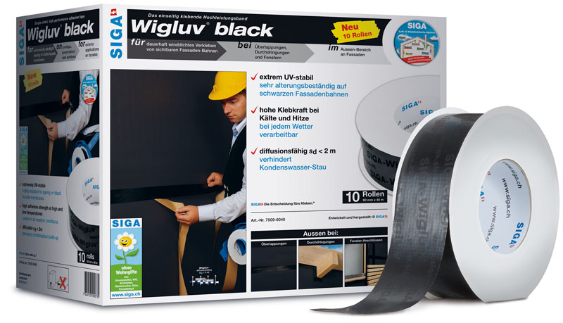 Image result for wigluv black